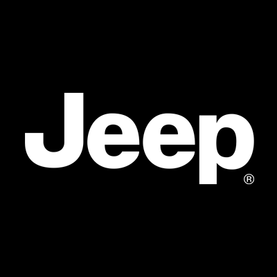 2015 jeep grand cherokee wins suv of texas for the fifth