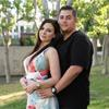 '90 Day Fiance' Finale: The Most Shocking Spoilers and Secrets