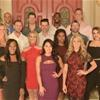 'The Spouse House' TLC Episode 6 Recap: A Jimmy/Kelli Jo Shocker