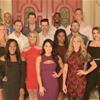 'The Spouse House' TLC Episode 6 Recap: A Jimmy/Kelli Jo Shocker