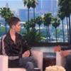 Actor Asia Kate Dillon Explains A Non-Binary Identification On The Ellen Show