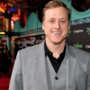 Rogue One Star Alan Tudyk Is Coming To Auckland Armageddon Expo