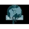New Wikileaks Docs: Targeting US Person 'Nothing To Worry About'