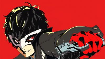 Persona 5: The Animation Episode 11 Recap/Review: 'Let's Be Friends, Shall We?'