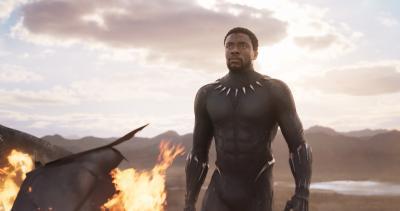The 2019 Academy Award Nominations Revealed