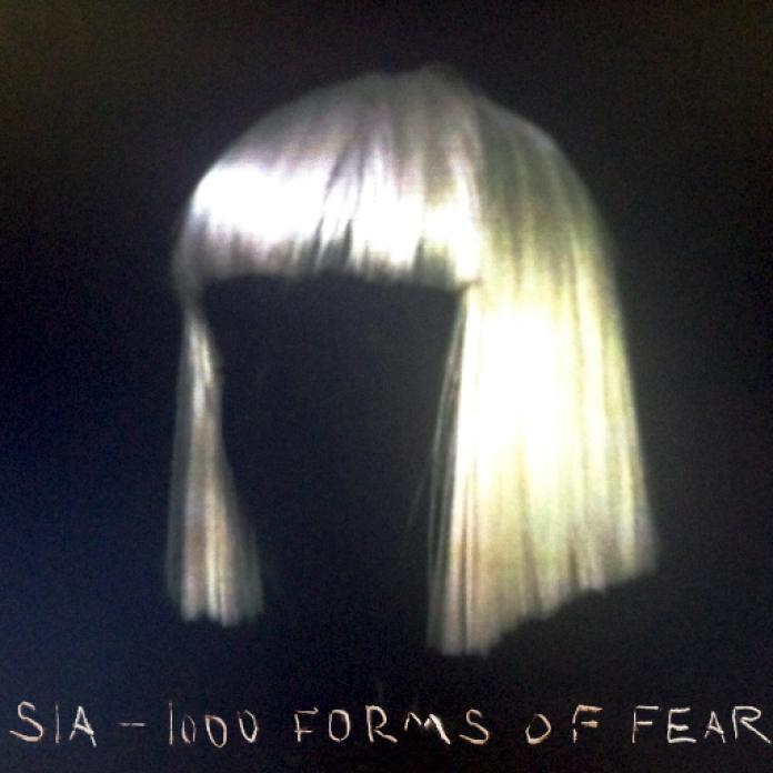Felicia Ricci Breaks Down Sia\'s \'Chandelier\' : Singing Tutorial ...