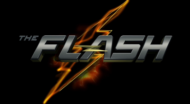 The Flash Season 4 Set Photos Reveal Barry Allen's New Suit