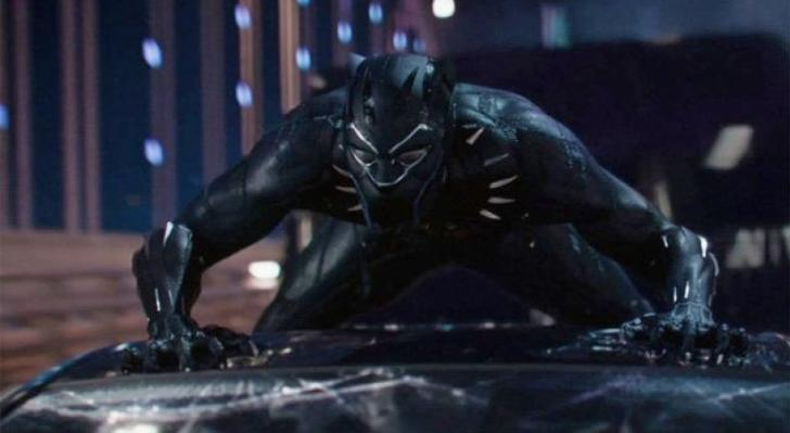 The 'Black Panther' Challenge Has Now Raised Over $400K Worth Of Tickets