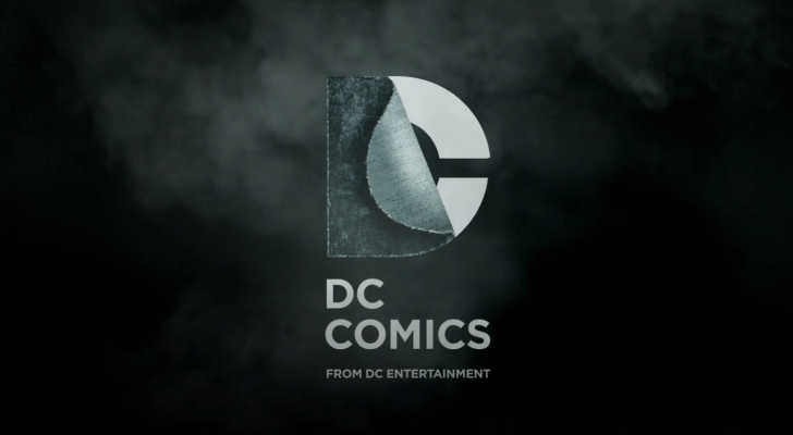 Updated DC Movie Slate Revealed; Some Major Projects Absent