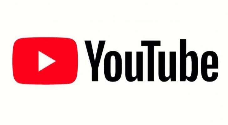 YouTube makes it harder for smaller channels to earn from ads