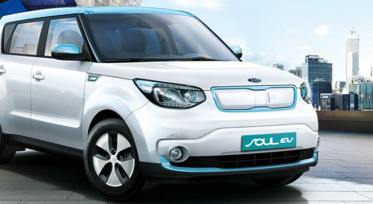 Kia releases prices for its electric kia soul ev empty for Electric motors of iowa city