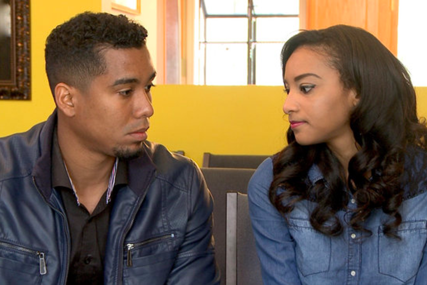 39 90 day fiance 39 pedro and chantel what happened after the for Https pedro camera it