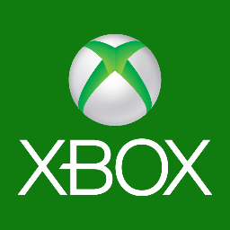 Image result for xbox logo