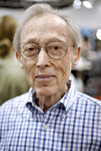 Oscar Winning Makeup Artist Dick Smith Dies At 92 Empty