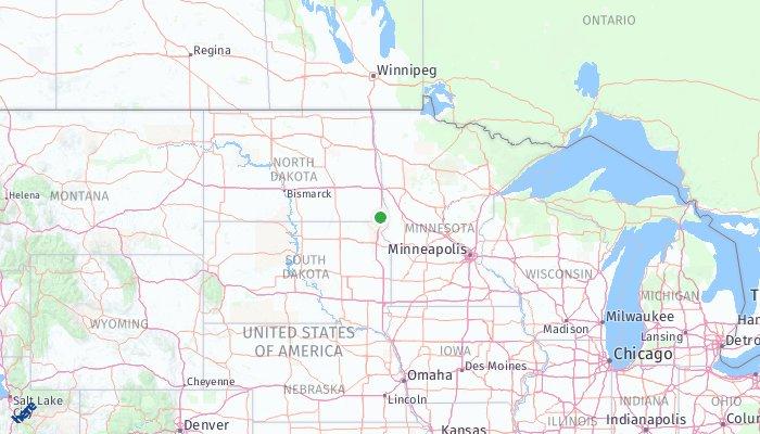 Hankinson, North Dakota, United States of America: What to ... on south heart north dakota map, wahpeton north dakota map, underwood north dakota map, fargo north dakota map, north dakota casinos map, pembina north dakota map, heimdal north dakota map, mandan north dakota map, harvey north dakota map, sioux falls north dakota map, new town north dakota map, parshall north dakota map, belcourt north dakota map, new england north dakota map, spiritwood north dakota map, medora north dakota map, minot north dakota map, watertown north dakota map, crosby north dakota map, inkster north dakota map,