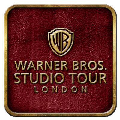 Get FREE Warner Brothers Studio Tour Coupon Codes and Free Shipping Codes! Find and share Warner Brothers Studio Tour Coupons at treedb.tk