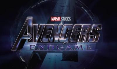 Second Avengers: Endgame Trailer Shows A Lot Of New Footage