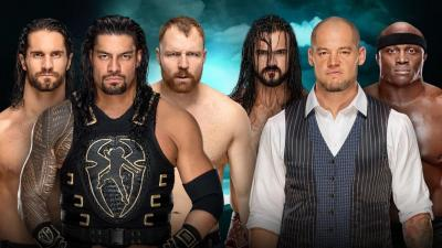 WWE Fastlane 2019 Review And Results; An Okay Show