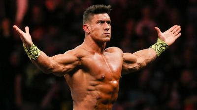WWE Is Ruining EC3 On The Main Roster Already