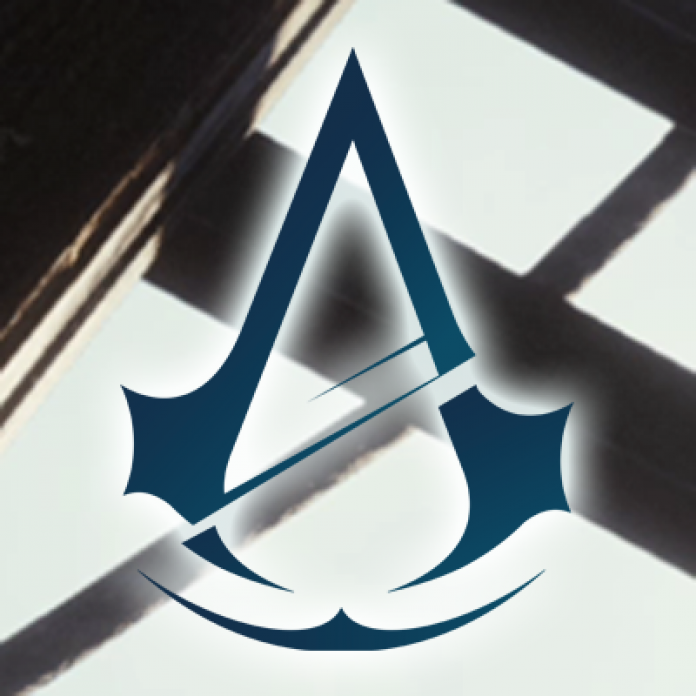 Ubisoft Lists Historical Figures Featured In Assassin S Creed