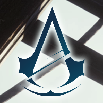 Ubisoft Inviting Fans To Assassin's Creed Unity Launch Party  53000c8aabe0