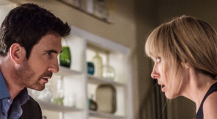 TV Review: Hostages Season 1 Episode 5