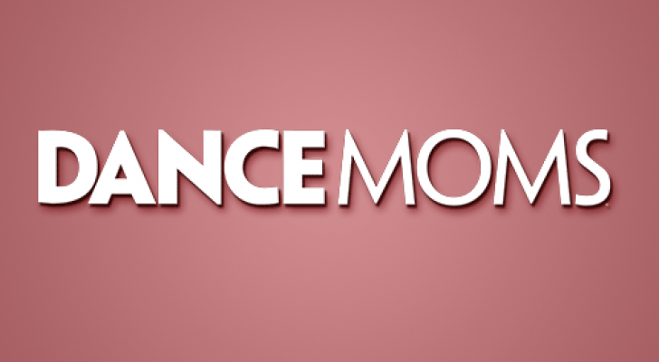 Watch Dance Moms - Season 4 Episode 28 - Another One Bites ...
