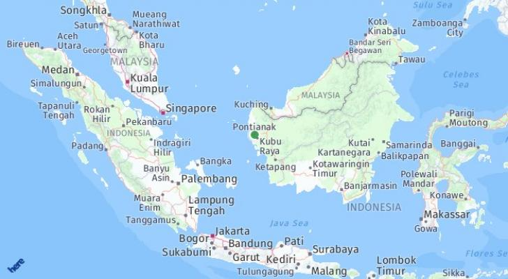 Pontianak Indonesia What To Pack What To Wear And When To Go 2018 Empty Lighthouse Magazine