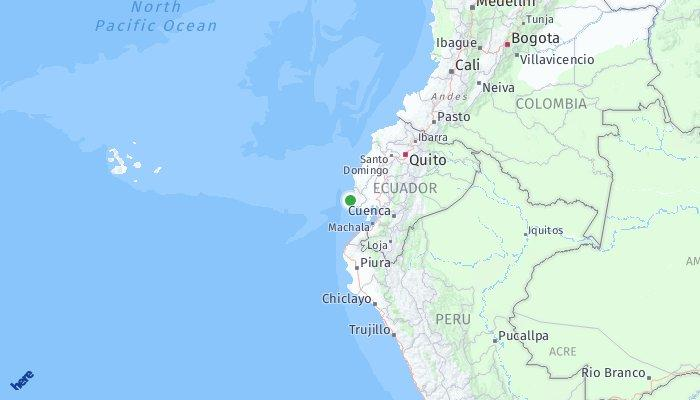 Salinas, Ecuador: What to pack, what to , and when to go ... on salinas pr, cuenca airport map, salinas ca, salinas sports complex, amazon rainforest map, salinas puerto rico map, salinas beach, salinas river valley, salinas gangs, salinas county map,