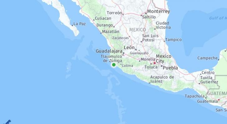 Melaque Mexico Map.San Patricio Melaque Jalisco Mexico What To Pack What To Wear