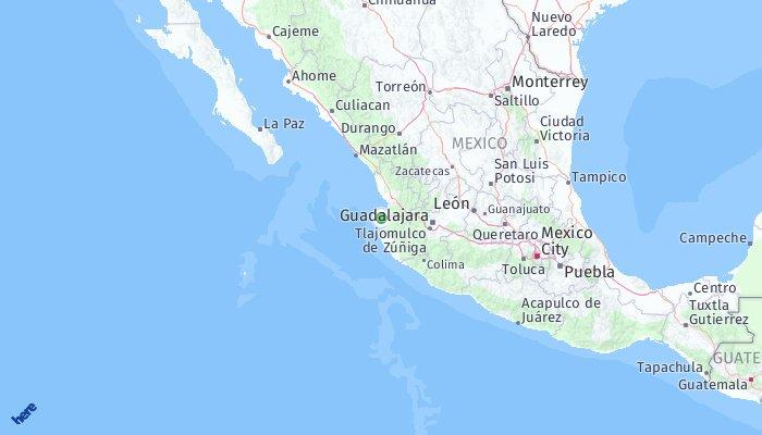Sayulita, Nayarit, Mexico: What to pack, what to , and ... on ayotzinapa mexico map, nayarit sinaloa mexico map, riviera nayarit map, home map, las varas mexico map, portofino mexico map, zipolite mexico map, chacala mexico map, chilapa mexico map, platanitos mexico map, surf mexico map, san pancho nayarit mexico map, continental divide trail new mexico map, colima volcano mexico map, aztec pyramids in mexico map, puerto vallarta cruise terminal map, punta de mita mexico map, litibu mexico map, travel to ensenada mexico map, tamarindo mexico map,