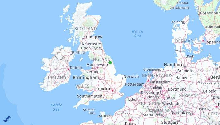 Yorkshire England Map on hartlepool england map, south downs england map, north yorkshire map, north yorkshire, uk england road map, york england map, sussex england map, scotland map, west yorkshire, rome england map, united kingdom map, trowbridge england map, glossop england map, hampshire england map, wales map, st bees england map, derbyshire england map, london england map, lincolnshire map, horley england map, leeds england map, northumberland england map,