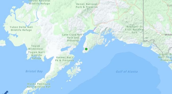 Kachemak Bay State Park, Alaska, United States of America: What to on pensacola bay map, tillamook bay map, sitka bay map, resurrection bay map, kenai map, maumee bay map, the great salt lake map, alaska map, houston bay map, bay city state park map, chesapeake bay map, yakutat bay map, tutka bay map, padilla bay map, narragansett bay map, penobscot bay map, wasilla map, soldotna map, bristol bay map, elliott bay map,