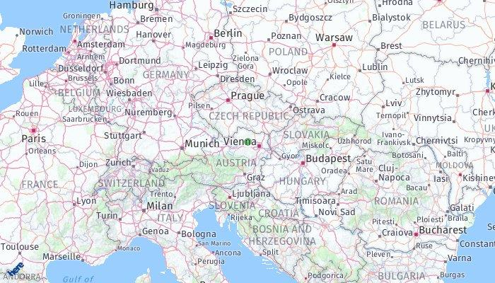 Krems, Austria: What to pack, what to , and when to go [2018 ... on lower austria, wien austria map, austria rail map, gmund austria map, grossglockner austria map, danube university krems, brussels austria map, althofen austria map, linz austria map, wiener neustadt austria map, budapest austria map, maria theresa of austria map, villach austria map, zell am see austria map, rohrau austria map, bregenz austria map, wiener neustadt, strasbourg austria map, eisenstadt austria map, ybbs an der donau, graz austria map, salzburg austria map, ternitz austria map, durnstein austria map,