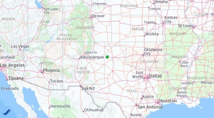 Adrian, Texas, United States of America: What to pack, what ... on texas rivers, texas border, texas weather, texas towns, texas timeline, texas counties, texas region, texas logo, texas attractions, texas cities, texas hill country, texas landforms, texas airports, texas republic, texas roads, texas mapquest, texas topography, texas a&m, texas capital, texas history,